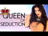Sunny Leone Crowned QUEEN OF SEDUCTION
