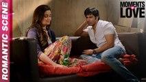 Humpty Promise - Humpty Sharma Ki Dulhania - Varun Dhawan, Alia Bhatt - Moments of Love