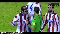 La Liga | Celta de Vigo 2-0 Atletico Madrid | Video bola, berita bola, cuplikan gol