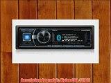 ALPINE AUTORADIO MP3 ALPINE CDA137BTI