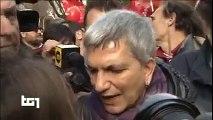 """Carla Ruocco (M5S): Tg1 """"Dare voce ai cittadini"""" - MoVimento 5 Stelle"""