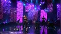 Ariana Grande - Problem (Worst Performance Ever) Shreds