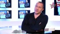 Pascal Soetens : De TF1 à NRJ 12 le salaire du Grand Frère divisé par 3 ! (Exclu vidéo)