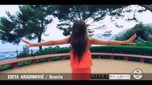 Edita Aradinovic - Overila