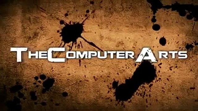 Téléchargement gratuit GRATUIT Xbox Live Codes générateur [August 2013]
