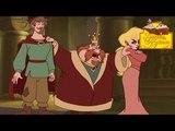 Simsala Grimm - Le Roi Truc-Machin HD