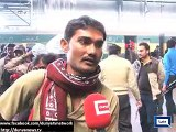 Dunya News - 176 Indian fishermen to handed over to Indian authorities