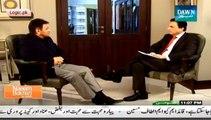 Actual Deal Between Nawaz Sharif and Pervez Musharraf, Musharraf Unveils Story