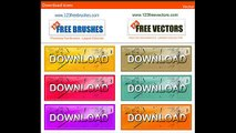 FRAPS 3 5 9 Cracked Version - Full Download - [REGISTERED] - How to