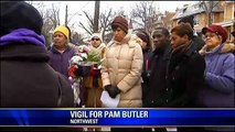 Black and Missing- Six year missing mystery of Pamela Butler - DC News FOX 5 DC WTTG