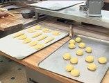 100323_JT.Concours apprenti boulanger