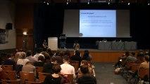16e Congrès National ISNAR-IMG - Café Débat FAYR-GP - Vidéo 2/2 - Définir sa question de recherche : de l'idée à la question