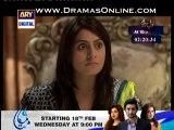 Babul Ki Duaen Leti Ja Episode 149 by Ary Digital 16th February 2015 High Quality Full Episode