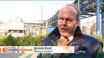 Groningen krijgt 45 miljoen euro voor nieuw banenplan - RTV Noord