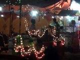 Cholistan desert jeep rally Cultural Show and staling at  Bahawalpur