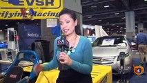 Zindagi 360 on VOA News – 16th February 2015
