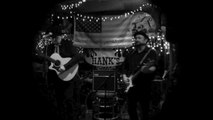 The Sensational Country Blues Wonders! - Kansas City @Hank's Saloon 1/16/15
