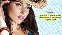 Reggaeton Mix 2015 Ep.1 Don Omar,J Balvin,Farruko,Romeo Santos,Daddy Yankee,Wisin  (Dj Silviu M)