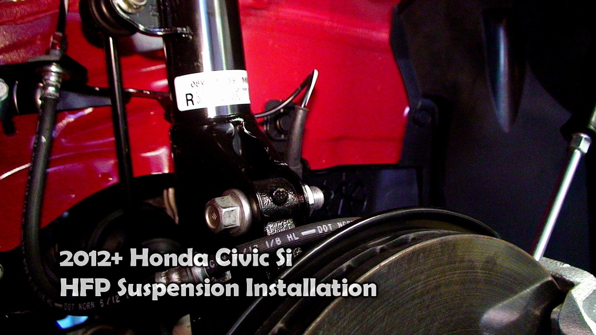 Suspension 2000 Honda Civic Exhaust Diagram Honda Accord Suspension