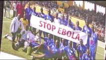 AFRICA NEWS ROOM du 16/02/15 - 3 - Burkina-Faso : Le beurre de Karité, une expertise burkinabé