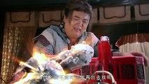 HD (1080) Chinese Paladin III 2015,Chinese Movies 2015,Chinese Drama 2015 Ep09