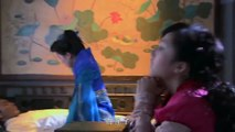 HD (1080) Chinese Paladin III 2015,Chinese Movies 2015,Chinese Drama 2015 Ep11