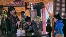HD (1080) Chinese Paladin III 2015,Chinese Movies 2015,Chinese Drama 2015 Ep10