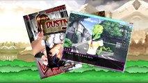 Dating Sims, Love for EVERYONE! - Culture Shock