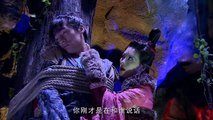 HD (1080) Chinese Paladin III 2015,Chinese Movies 2015,Chinese Drama 2015 Ep14