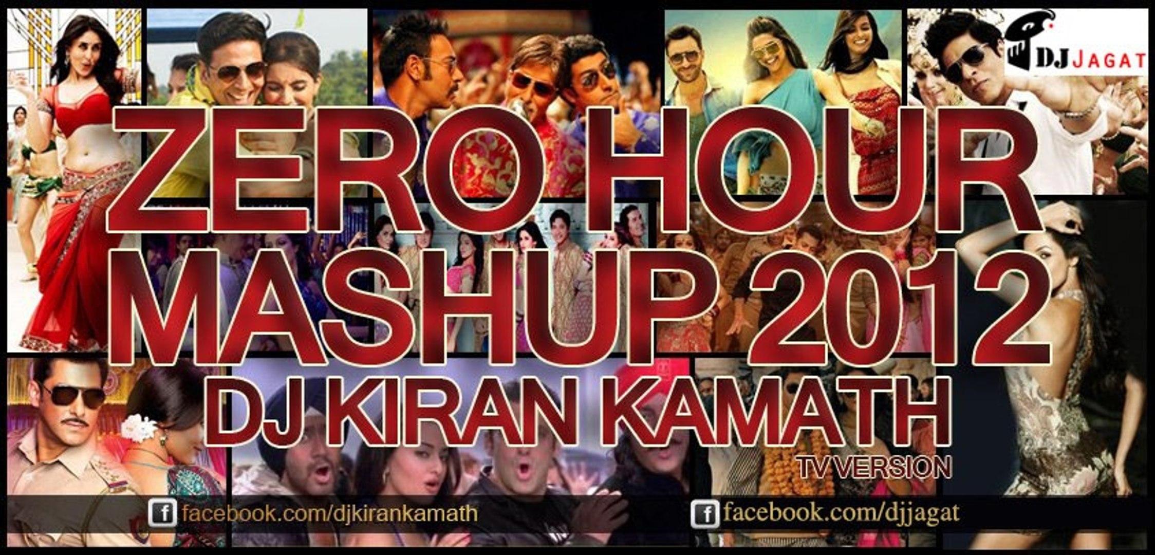 Zero Hour Mashup 2014 Mp3 Songs Pk idea gallery