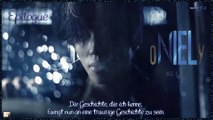 Niel of Teen Top - Epilogue k-pop [german Sub] 1ST SOLO Mini Album - oNIELy