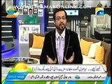 Dr. Aamir Liaquat Badly Taunting PCB And Management for not Playing Sarfaraz Ahmed