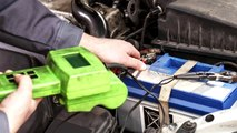 Scotty Muffler & Auto Repair: Trusted Auto Maintenance & Repair, Muffler Shop in Lake Alfred, FL