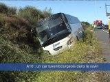 120817.JT.accident bus A10