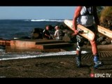 Five Most Extreme Ways to Surf - EpicTV Surf Report