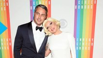 Lady Gaga Announces She's Engaged to Her Longtime Boyfriend