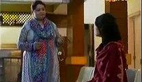 Garr Maan Reh Jaye Last Episode 27 Full on Express Entertainment