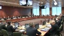 Colapso de las negociaciones sobre la deuda griega en el Eurogrupo