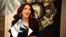 Keeping Up with the Kardashians Season 10 Teaser - Keeping Up With the Kardashians - E!