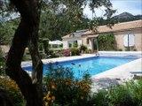 Meilleur-de-vos-vacances-Villa Cassis Marseille et Aix