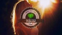 Robin Schulz - Sun Goes Down (feat  Jasmine Thompson) [Radio