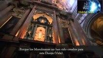La España Musulmana (Al-Andalus)