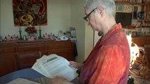 Départ à la retraite, cotisations: les pistes pour sauver les retraites complémentaires