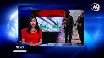 Hadiths referring to ISIS - Harun Yahya