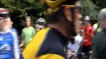 Armstrong, multa da 10 milioni di dollari