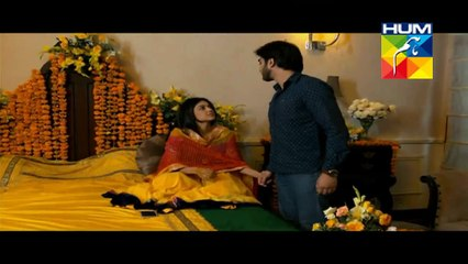 OST Alvida By Shafqat Amanat Ali