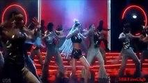 Keh Rahi Hai - Duplicate (1998) _HD_ 1080p _DVDRip_ - Music Videos