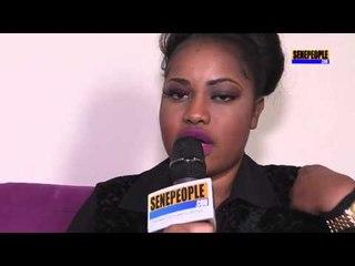 Biaicha en exclusivité sur Senepeople.com