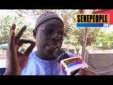 Algérie vs Sénégal : Les sénégalais partagés entre confiance et scepticisme