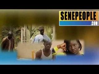 TRAILERS SENEPEOPLE